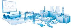 obyekty-energetiki-proekty